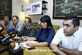 MP: authorities need infancy choosing complement for reproduction