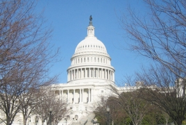 U.S. House of Representatives passes debt-ceiling deal