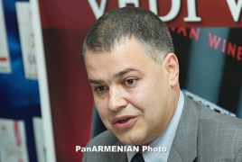 PACE starts ancillary common interests, rather than common ideas - official