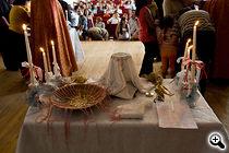 The churchless encampment of Karakert binds a<p>Article source: http://www.eurasianet.org/node/64093</p></div>  <p>Tags: <a href=