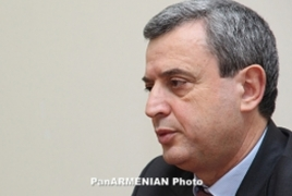 Armenia skeleton to adult engineering prolongation volume to $80 mln by 2015