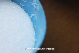 Drop in sugarine outlay from Brazil expected