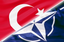Military expert: Turkey uses NATO to benefit weaponry
