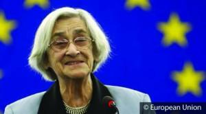 Elena Bonner 1 cmyk 300x166 Human Rights Defender Elena Bonner Dies during 88