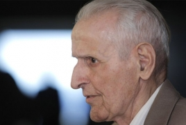 Jack Kevorkian's effects to go adult for auction
