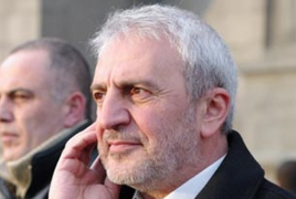 ANM house chairman: relatives of passed Armenian army soldiers join ANC