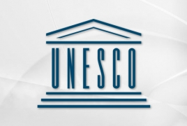 UNESCO suspends programs due to bill deficit
