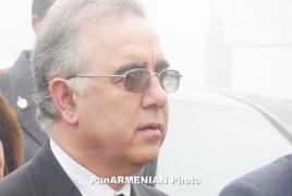 Baku has small possibility to place Karabakh on UN Security Council agenda