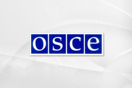 OSCE MG urges Aliyev, Sargsyan to uncover domestic will in Karabakh settlement