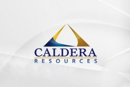 Caldera Resources accuses Global Gold Mining of bootleg methods of quarrel for Marjan mining