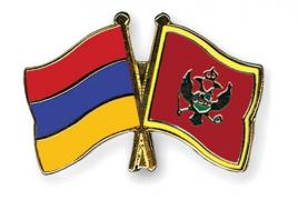Lithuania to share invulnerability remodel knowledge with Armenia