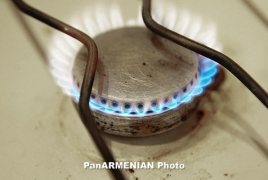 Armenian supervision to revoke gas payments for exposed families