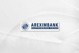 Areximbank-Gazprombank Group offers new deposit