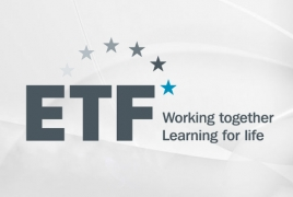 ETF experts highlight need to boost Armenian workforce's marketability