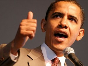 Obama 300x225 Sassounian: Obama's Lack of Credibility Undermines His Initiative on Genocide Prevention