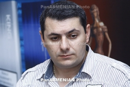 Expert forecasts critical developments in Karabakh settlement