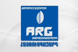 ArmRosgazprom scheming to put Hrazdan-5 appetite section into operation