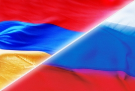 State Duma ratifies Protocol to extend Russian bottom deployment in Armenia