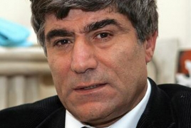 Hrant Dink Foundation binds Films about Conscience competition