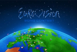 Baku has problems with Eurovision 2012 organization