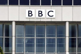 BBC reporters go on 24-hour strike