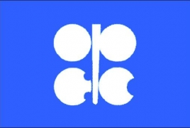 Iran continues to conflict OPEC outlay share increase