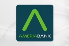 Factoring services benefit recognition among Ameriabank clients