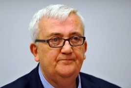 "Italian MEP approves Norwegian mass killer's ""ideas"""