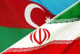 Azerbaijan's emissary threatens Iran to remove trust of a Azeri