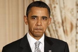 Obama convenes discussion on earthquake