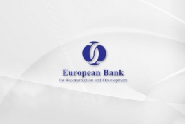 EBRD to deposit US$2.2m in Armenian digital wire TV use provider