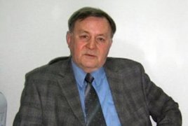 Russian consultant forecasts change in Karabakh talks format