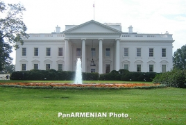 U.S. Presidents get 'tradition' of Armenian Genocide non-recognition