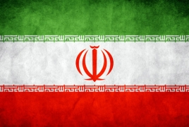 Iran to account troops bottom construction in Syria