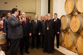 http://modernarmenia.com/modern-armenia-blog/wp-content/plugins/RSSPoster_PRO/cache/9477a_78667.jpg