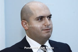 Armenian Education Ministry to guard efficacy of preparation expenditures