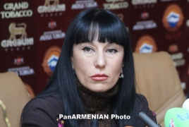 Expert: British Petroleum has disastrous impact on Armenia-Britain ties