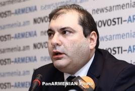 Expert: Azerbaijan relates dirtiest promotion fight methods