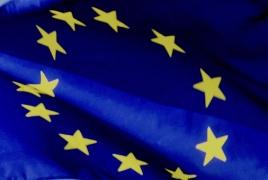Eurozone acceleration above ECB target