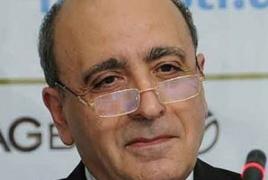 Putin competence foster Karabakh settlement?