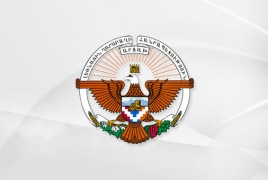 Baku tries to pass adult 8 Azeri victims for Armenian ones