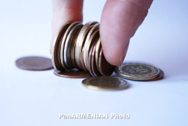 440 vital taxpayers of Armenia compensate AMD 20 bln to state budget