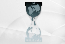 Top media leaders impact WikiLeaks full recover of US cables