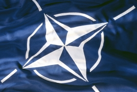 "NATO goal in Libya will finish ""as shortly as possible"""