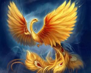 phoenix 300x240 Astarjian: The Armenian Phoenix
