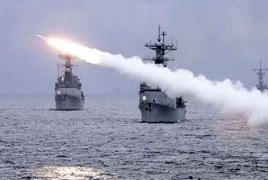 Iran to send swift to Red Sea
