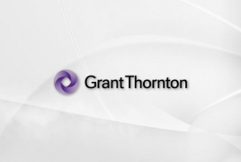 Grant Thornton backs efforts to urge EU corporate governance framework
