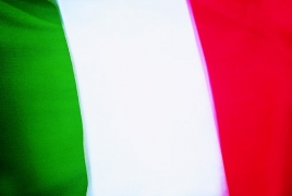Italy among countries discouraging leaders of EU zone