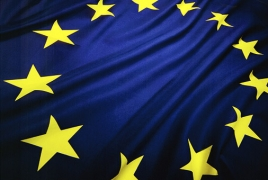 Newly allocated EU Envoy for South Caucasus to extend mandate