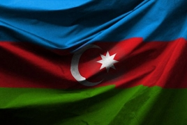 Azerbaijan uses any stratagem to get absolved of oppositionists